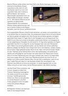Magische DuftTinkturen beleben unsere Sinne - Page 2
