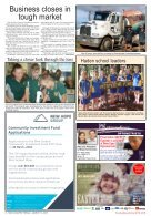 Herald 20180313 - Page 6