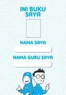 Latihan Menulis Jawi Menggunakan POD - Page 3
