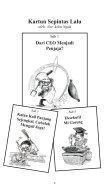 BIAR KECIL ASALKAN BERHASIL - EDISI JIMAT - DR RUSLY ABDULLAH (2009) - Page 5