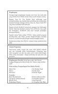 OKB! ORANG KAYA BERTAQWA - EDISI JIMAT - DR RUSLY ABDULLAH (2009) - Page 4