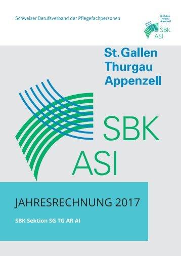 20180313_Jahresrechnung2017