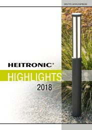 Heitronic_2018