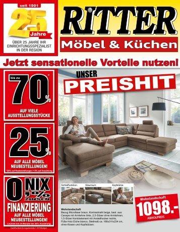 Wohnen 032018