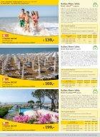 BILLA Reisen Autoreisen-Angebote Postwurf KW11 - Page 2