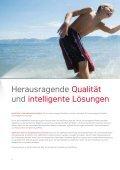 Gesamtprospekt alle AgfaPhoto Produktgruppen - CCM GmbH ... - Seite 2