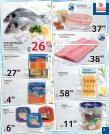 12-13 food low res - Page 3
