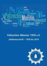 18-festschrift-polizeichor_final_LOW