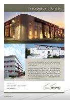 Heft 12_Aue - Page 2