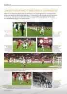 Heft 12_Aue - Page 4