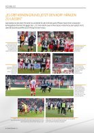 Heft 12_Aue - Page 6