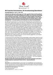 weltverbrauchertag_die_mitverantwortung_der_verbraucher_PM SF Deutschland e.V.