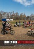 Lernen bei Motocross Enduro und EnduroPRO - Seite 2