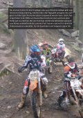 Lernen bei Motocross Enduro und EnduroPRO - Seite 6