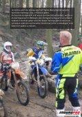 Lernen bei Motocross Enduro und EnduroPRO - Seite 7