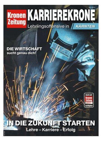 Lehrlingsoffensive Kärnten 2018-03-10