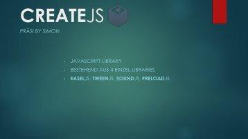 Createjs_Präsi