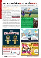 Primary Times Leicestershire Spring 18 - Page 4