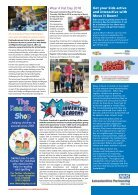 Primary Times Leicestershire Spring 18 - Page 5