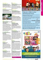 Primary Times Leicestershire Spring 18 - Page 7