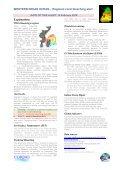 WIO bleaching alert-18-02-15 - Page 2