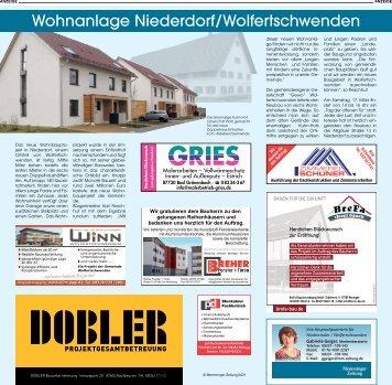 Wohnanlage_Niederrieden