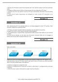 Cisco 300-115 Real Exam Questions 2018 - Page 7