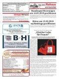 Beverunger Rundschau 2018 KW 11 - Page 2
