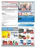 Beverunger Rundschau 2018 KW 11 - Page 3