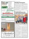 Beverunger Rundschau 2018 KW 11 - Page 4