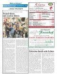 Beverunger Rundschau 2018 KW 11 - Page 5