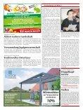 Beverunger Rundschau 2018 KW 11 - Page 6