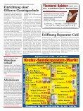 Beverunger Rundschau 2018 KW 11 - Page 7