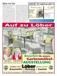 Hofgeismar Aktuell 2018 KW 11 - Page 3