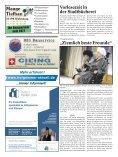 Hofgeismar Aktuell 2018 KW 11 - Page 4