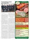 Hofgeismar Aktuell 2018 KW 11 - Page 5