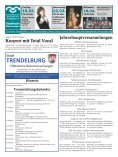 Hofgeismar Aktuell 2018 KW 11 - Page 6