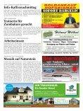 Hofgeismar Aktuell 2018 KW 11 - Page 7
