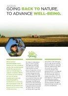 Weedz-Katalog - Page 4