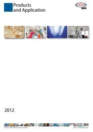 Ti 2202 - CCM GmbH - Creative Chemical Manufacturers