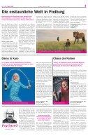 Berner Kulturagenda 2018 N°10 - Page 3