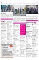 Berner Kulturagenda 2018 N°10 - Page 4