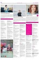 Berner Kulturagenda 2018 N°10 - Page 6