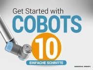 UR_WE_Ebook_Cobots_DE