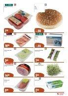 Sorprendere con estrose creazioni di burger - Page 5