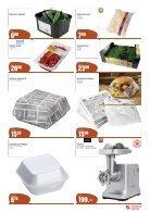 Sorprendere con estrose creazioni di burger - Page 7