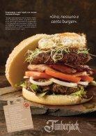 Sorprendere con estrose creazioni di burger - Page 2