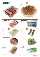 Surprendre avec des creations de burgers qui ont du peps - Page 5