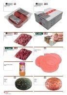 Surprendre avec des creations de burgers qui ont du peps - Page 6