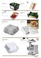 Surprendre avec des creations de burgers qui ont du peps - Page 7